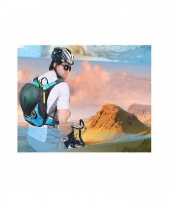 Popular Hiking Daypacks Wholesale