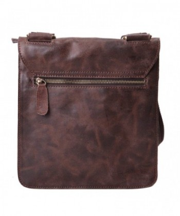 Cheap Men Bags Outlet Online