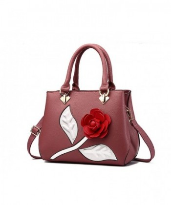 Women Shoulder Bags for Sale