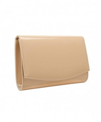 Charming Tailor Leather Classic Elegant