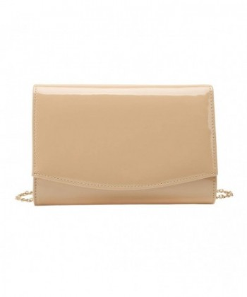 Discount Women's Evening Handbags