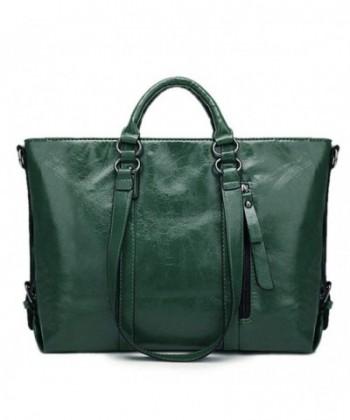 Fashion Minimalist Handbag Business Shoulder