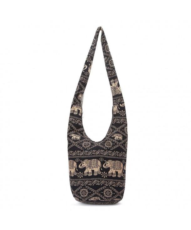 Lavogel Womens Crossbody Soulder Handbags