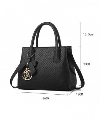 Women Satchels Wholesale