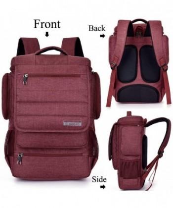 Brand Original Laptop Backpacks Wholesale