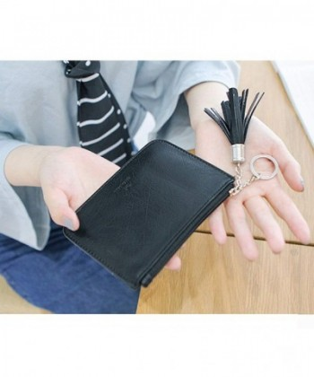 Popular Women Wallets Outlet Online