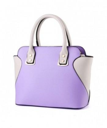 Fashionable Classic Exquisite Handbag Shoulder