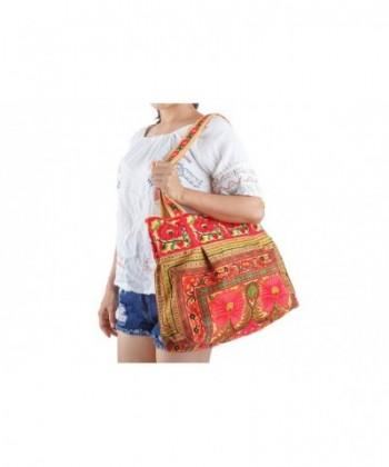 Cheap Women Tote Bags Online Sale
