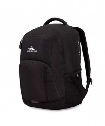 High Sierra Riprap Lifestyle Backpack