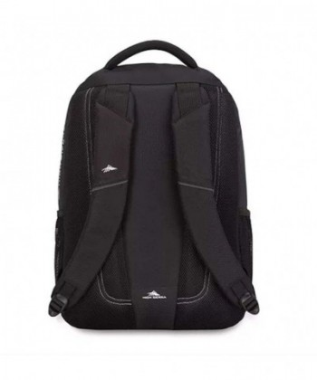 Discount Casual Daypacks Outlet