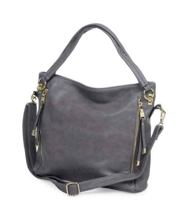 Womens Conceal Carry Purse Leather