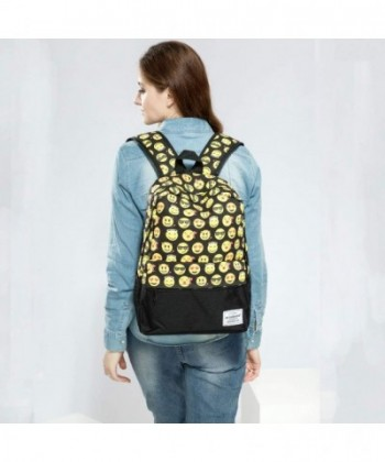 Laptop Backpacks Online Sale