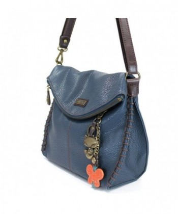 Brand Original Women Bags On Sale