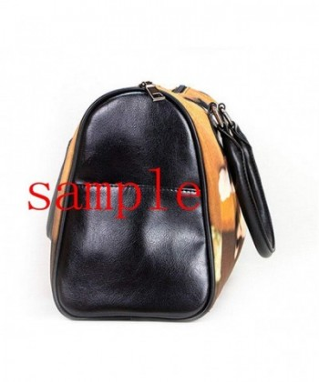 Fashion Women Top-Handle Bags for Sale