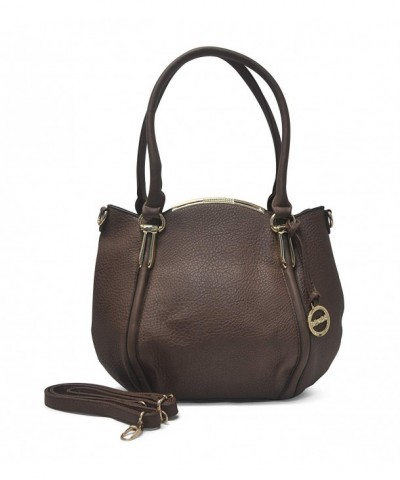 Sorrentino Sori Collection No Satchel