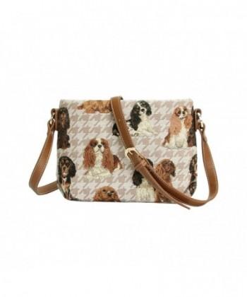 Discount Women Crossbody Bags Outlet Online