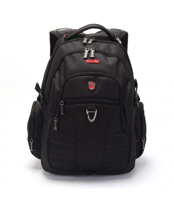 Backpack Resistant Computer Notebook Highland