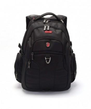 Backpack Resistant Computer Notebook Highland