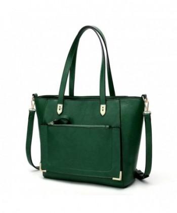 Handbags Designer Top handle Shoulder QUEENTOO