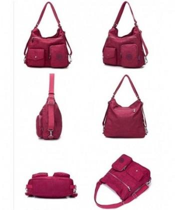 Cheap Women Top-Handle Bags Outlet Online