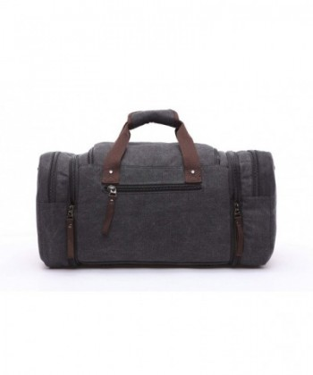 Cheap Men Gym Bags for Sale