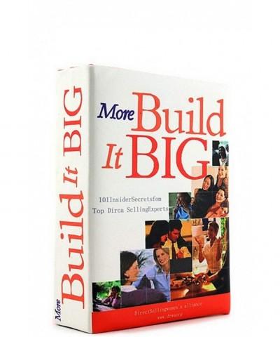 JUST1FASHION BC006 Beige BOOK CLUTCH BG