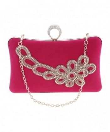 Brand Original Women Bags Clearance Sale