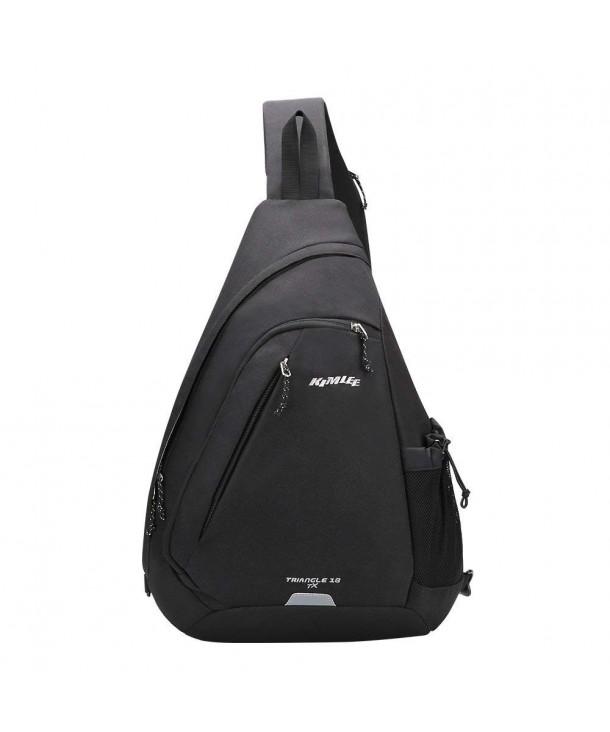 Kimlee Backpack Shoulder Crossbody Resistant
