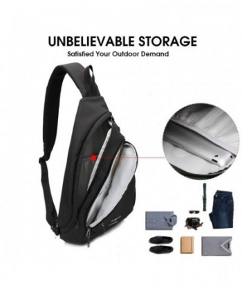 Popular Men Backpacks Online Sale
