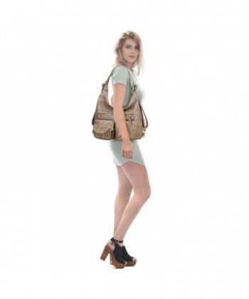 Discount Women Hobo Bags On Sale