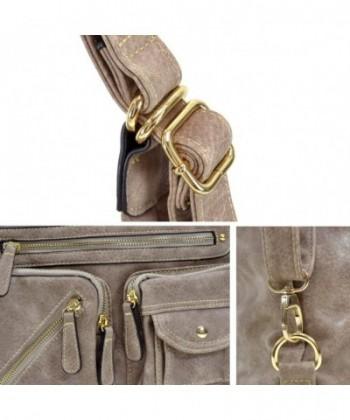 Popular Women Bags Wholesale