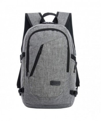 Multipurpose Laptop Backpack adults teenager