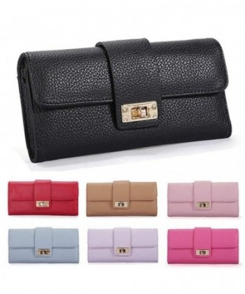 Cheap Real Women Wallets