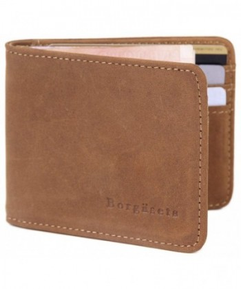 Cheap Men's Wallets