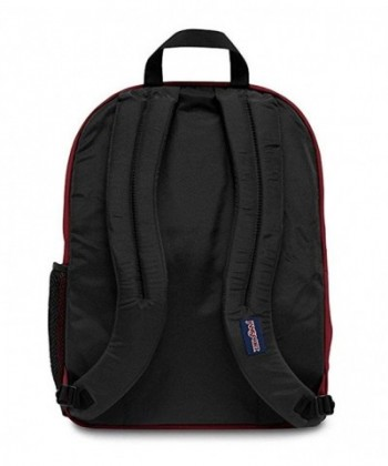 Brand Original Casual Daypacks