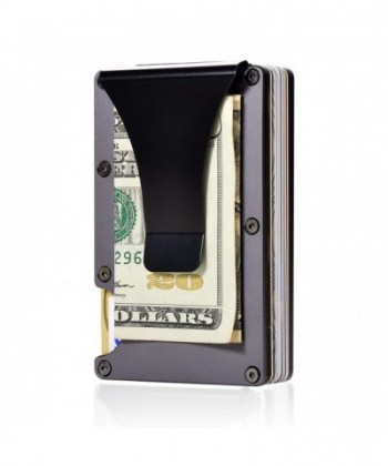 Designer Men's Wallets Online Sale