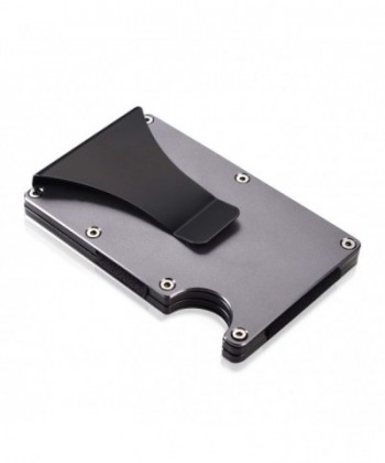 Fashion Men Wallets & Cases for Sale