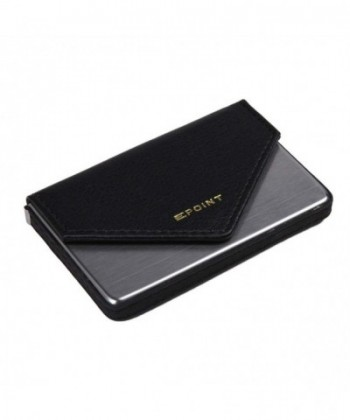 EDC0702 Artificial Leather Business Epoint