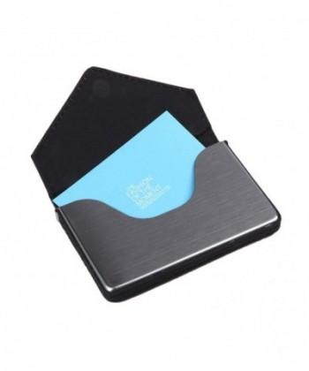 Brand Original Card & ID Cases On Sale