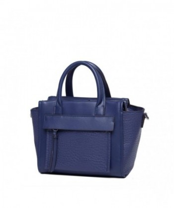 Women Top-Handle Bags On Sale