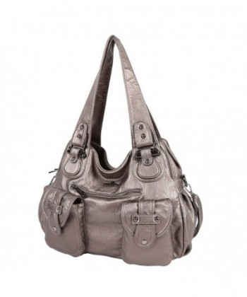 Cheap Women Crossbody Bags Outlet Online
