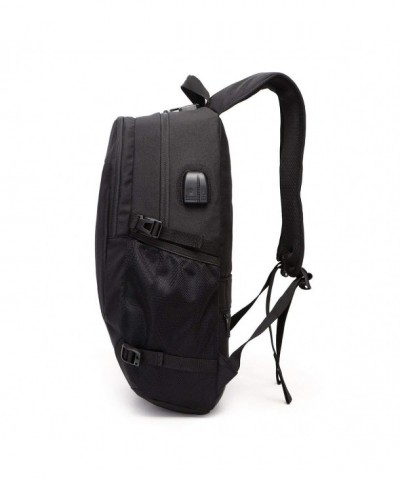 Backpack BusinessBackpack capacity repellent Anti Theft College