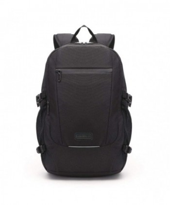 Brand Original Laptop Backpacks Online Sale