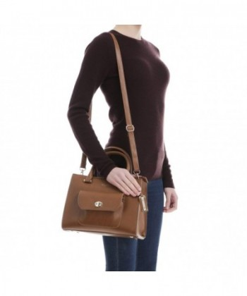 Discount Real Women Tote Bags Online