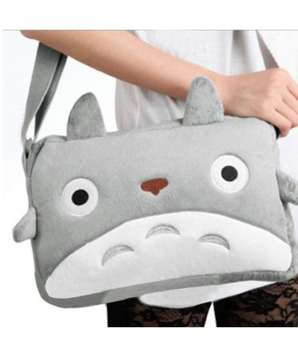 Qiyun TOTORO Messenger Shoulder version