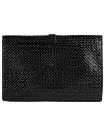 Women's Clutch Handbags On Sale