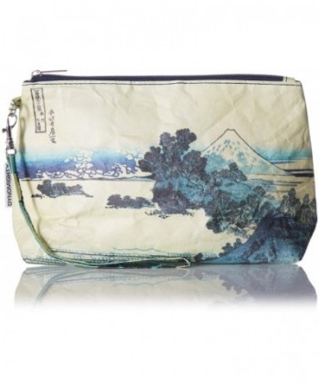 Dynomighty Womens Hokusai Mighty Wrislet