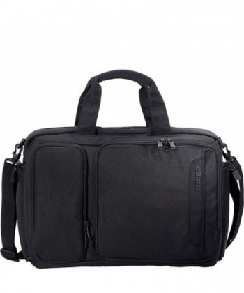 Fashion Men Bags for Sale