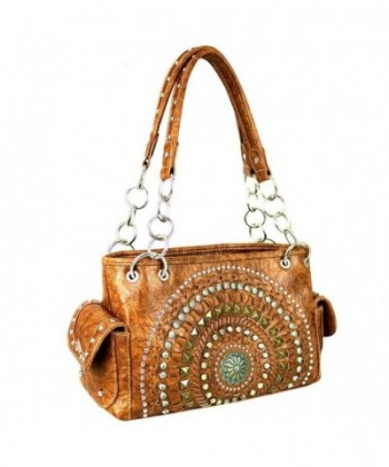 Designer Women Shoulder Bags Outlet Online