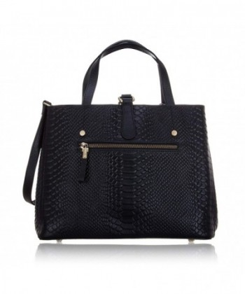 Women Shoulder Bags Wholesale